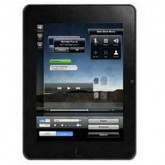 Tablet Skyworth S10 WiFi - 8GB