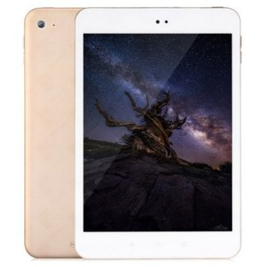 Tablet Alfawise Tab WiFi - 64GB