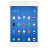 Tablet JDtab J01 WiFi - 64GB
