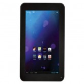 Tablet Emerson EM756 WiFi - 8GB
