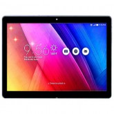 Tablet C Idea CM1000 4G LTE - 8GB