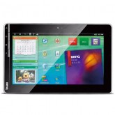 Tablet BenQ R100 WiFi - 8GB