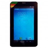 Tablet E-Joy C124 - 4GB