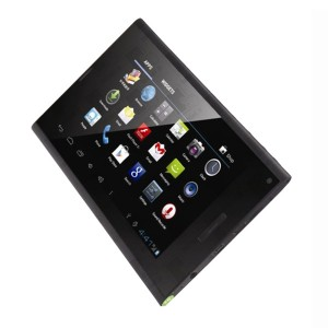 Tablet Cellacom Q96 - 4GB