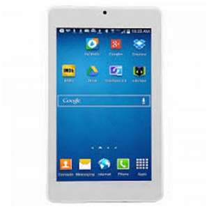 Tablet Dosyu DY-TEG-99 WiFi - 8GB