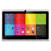 Tablet Midsun S710 WiFi - 8GB