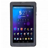 Tablet HPC H739 Dual SIM 3G - 8GB