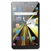 Tablet A4Tech T-801 3G - 8GB