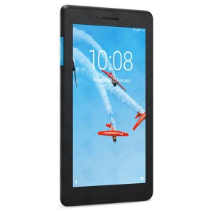 Tablet Lenovo TAB E7 TB-7104I (2018) 3G - 16GB