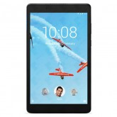 Tablet Lenovo TAB 5 E8 TB-8305F 2019 WiFi - 16GB