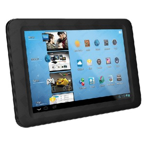 Tablet e-Kanon E713 WiFi - 4GB
