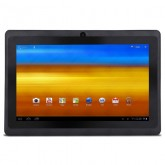 Tablet I-Tap i88 WiFi - 8GB