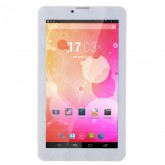 Tablet MAX Touch T735 Dual SIM - 4GB