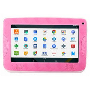 Tablet Lingzhi Q5 WiFi - 16GB