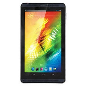 Tablet Ace Tab D735 Dual SIM 3G - 8GB