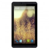 Tablet Jinext J-73 Dual SIM 3G - 8GB