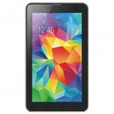 Tablet Gmango P700 Dual SIM 3G - 4GB