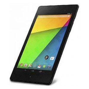 Tablet Cobra C71 3G - 8GB