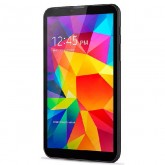 Tablet BLT T372 Dual SIM 3G - 4GB