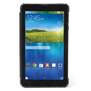 Tablet Viwa M2 Dual SIM 3G - 4GB