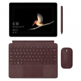 Tablet Microsoft Surface Go WiFi with Windows - 128GB