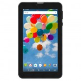 Tablet Hoozo HZ0007 Dual SIM 3G - 8GB
