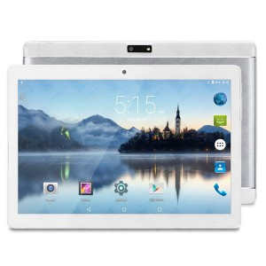 Tablet Wecool Dual SIM 3G - 16GB