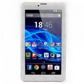 Tablet Indor IT-03 Dual SIM 3G - 8GB