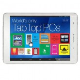 Tablet Milagrow M2 Pro 3G - 16GB