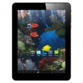 Tablet Byond Mi-Book Mi8 3G - 4GB
