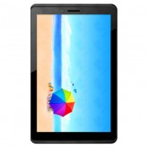 Tablet Celkon C820 Dual SIM - 4GB