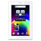 Tablet Mitashi Play BE 175 Dual SIM 3G - 8GB