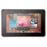 Tablet Fujezone Smart Tab X2 - 4GB
