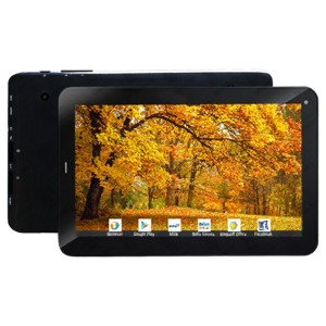 Tablet Sarona FonTab SFT071 - 4GB