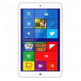 Tablet Pantel Penta T-Pad WS802X with Windows - 16GB