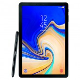 Tablet Samsung Galaxy Tab S4 10.5 (2018) SM-T830 WiFi - 64GB