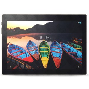 Tablet Lenovo TAB 3 10 Plus TB3-X70F WiFi - 16GB