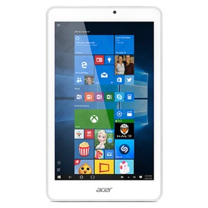 Tablet Acer Iconia Tab 8 W W1-810-162E WiFi with Windows - 32GB