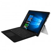 Tablet Chuwi SurBook WiFi with Windows - 64GB