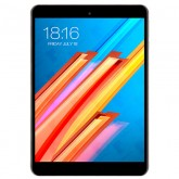 Tablet Teclast M89 WiFi - 32GB
