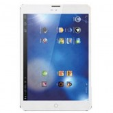 Tablet A4Tech T-785 3G - 8GB