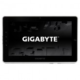 Tablet Gigabyte S1081 WiFi with Windows - 32GB