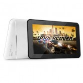 Tablet JXD S6600 WiFi - 8GB