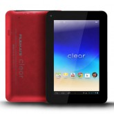 Tablet Wintec FileMate Clear 7 WiFi - 16GB