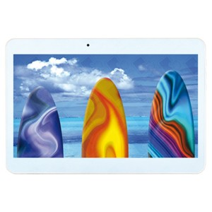 Tablet Lander LD-473 Dual SIM 3G - 8GB