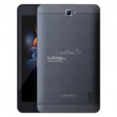 Tablet Leagoo Leapad 7S Dual SIM 3G - 16GB