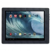 Tablet Disgo 9104 WiFi - 16GB