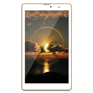 Tablet Digi-in I853 3G - 16GB