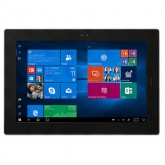 Tablet NEC VersaPro VU 4G with Windows - 64GB