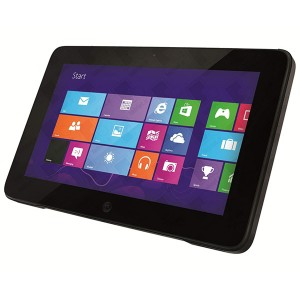 Tablet Razer Edge Pro WiFi with Windows - 256GB